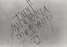 handselecta flip the script - Pesquisa Google