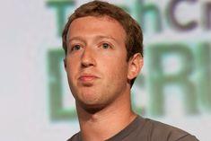 Facebook encontra-se aberto a possível regulamentação