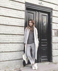 scandinavian fashion 21