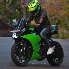 Image may contain: one or more people, people sitting, motorcycle and outdoor Duke Bike, Ktm Duke, Ktm Rc 200, Justin Bieber Outfits, Bike Pic, Black Background Images, People Sitting, Super Bikes, Motorbikes