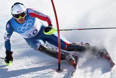 slalom   bode miller