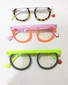 Sabine be glasses from @gogoshaoptique Instagram