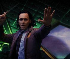 Loki And Sigyn, Loki Laufeyson, Loki Whispers, Marvel, Norse Mythology, Tom Hiddleston Loki, Bff, Avengers, Porn