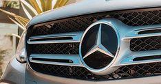 #importacaoveiculos Importação de Veículos Mercedes-Benz - triviaday: Pro Imports Motors - Importação de Veículos Para… #importacaocarro