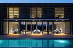 Luxury Hotel The Hamptons   Topping Rose House   Bridgehampton   Home
