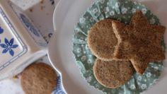 Makové sušienky Pancakes, Tacos, Mexican, Breakfast, Ethnic Recipes, Food, Basket, Morning Coffee, Essen