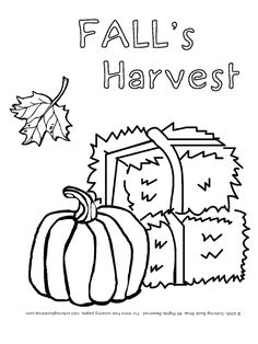 Fall Harvest Coloring Pages. Autumn harvest coloring page free printable coloring pages, fall harvest coloring pages coloring pages. Fall harvest coloring pages coloring pages. Crayola Coloring Pages, Super Coloring Pages, Skull Coloring Pages, Heart Coloring Pages, School Coloring Pages, Online Coloring Pages, Printable Adult Coloring Pages, Mandala Coloring Pages, Coloring Pages For Kids
