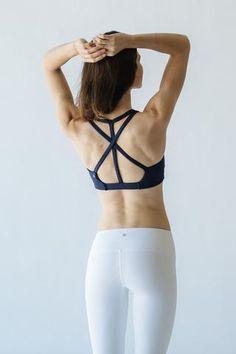 52996da4de8d3 Show your straps with montiel.com Athletic Wear