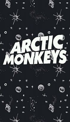 arctic monkeys, music, and wallpaper image                                                                                                                                                                                 More