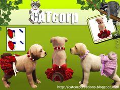 Pld_skirt_001_by_CATcorp