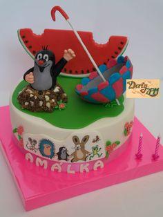 Cake Cookies, Birthday Cake, Tv, Food, Bakken, Birthday Cakes, Television Set, Essen, Meals