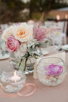 hill country wedding by sweet august events romantic centerpiecescenterpiece ideascheap flower - Cheap Flowers For Valentines Day