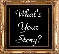 How do you write a book about your life? Where do you begin? Memoir examples are the best way to understand the genre. You may not have time...