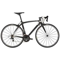 Colnago CLX 3.0 Ultegra 11 Carbon Road Bike Black/Grey - 57s(O:58.3cm) -- Be sure to check out this awesome product.