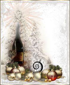 Připravené pro váš text | vánoční blog Christmas Paper, Vector Background, Table Decorations, Blog, Pattern, European Countries, Czech Republic, Advent, Home Decor