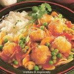 Praktická Kuchařka: Vepřové maso v sladkokyselé omáčce Cauliflower, Vegetables, Food, Red Peppers, Cauliflowers, Essen, Vegetable Recipes, Meals, Cucumber