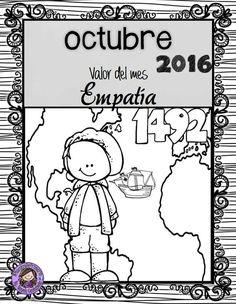 Portada Octubre 2016