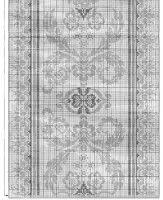 "Gallery.ru / Summerville - Альбом ""Napkins, Carpets, Pillows 3"""