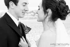 Wedding Photography, Couple's Portraits, Bride and Groom