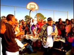 Baby Boy Da Prince - The Way I Live ft. P. Town Moe