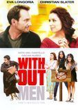 Without Men [DVD] [English] [2011]