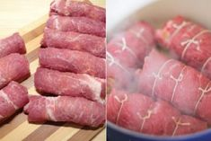 Posts about Fel principal written by Redactia SuntGospodina Good Food, Yummy Food, Tasty, Pork Recipes, Cooking Recipes, Bolet, Romanian Food, Russian Recipes, Creative Food