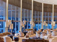 Nobu Miami Beach GALLERY » Nobu Restaurants