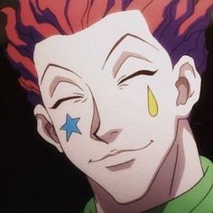 Hisoka, Killua, Hunter X Hunter, Hunter Anime, Anime Guys, Manga Anime, Anime Art, Hxh Characters, A Silent Voice