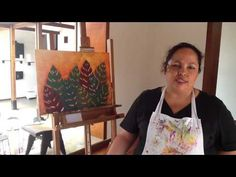 Invitacion a pintar en la casa del libro total - Distriartistas - YouTube Arte Country, Instagram, Youtube, Home, Picture On Wood, Learn To Draw, Hand Art, Bucaramanga, Texture