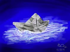 Csónak