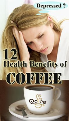 Do you drink coffee in the morning? Did you know that it has many healthy benefits? It has been seen to improve heart function, decrease risk of type 2 Diabetes and so much more! Read the article! Health And Beauty Tips, Health Tips, Health And Wellness, Health Fitness, Herbal Remedies, Health Remedies, Natural Remedies, Be Natural, Natural Healing