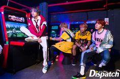 "♡ #BTS ~♡ [STARCAST] #DNA  [스타캐스트] ""DNA, 그 이상의 궁금""…BTS, 아무도 못봤던 3일 ❤️"