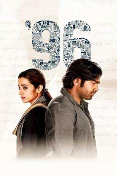 watch 96 tamil movie online