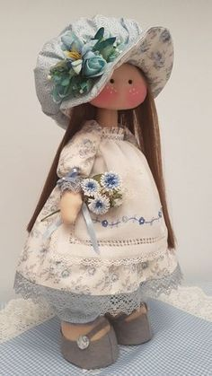 1 million+ Stunning Free Images to Use Anywhere Knitting For Charity, Ann Doll, Waldorf Dolls, Soft Dolls, Amigurumi Doll, Fabric Dolls, Sewing For Kids, Doll Patterns, Beautiful Dolls
