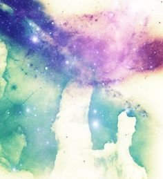 Hipster Background  E2 9c A8 Tumblr Backgrounds Pretty Backgrounds Phone Backgrounds Hipster Background Colorful