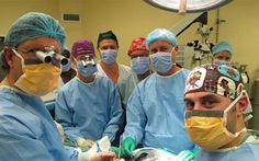 World's first penis transplant recipient in South Africa to become a father - https://www.nollywoodfreaks.com/worlds-first-penis-transplant-recipient-in-south-africa-to-become-a-father/