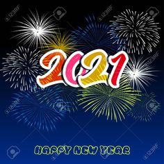 Happy New Year Fireworks, Happy New Year Pictures, Happy New Year Photo, Happy New Year Quotes, Happy New Year Wishes, Happy New Year Greetings, Quotes About New Year, Happy New Year 2019, Holiday Wishes