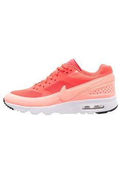 timberland 42 - 1000+ ideas about Nike Air Max Damen on Pinterest