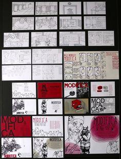 Top Art Exhibition - Design » NZQA Exhibition, Art Boards, Cards, Design, Top, Maps, Playing Cards, Crop Shirt