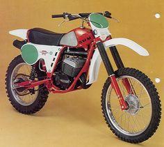SWM-rs-250