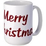 HOLIDAY GIFTS Large Mughttp://www.cafepress.com/givinggifts