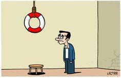 Pedidos de falência sobem 4,8% em janeiro - http://www.jornalcontabil.com.br/?p=6267