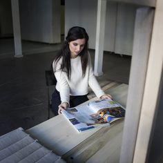 Yatno-mobilier-design-gain-espace-duth-designer-Joey-Dogge-furniture-blog-espritdesign-10 - Blog Esprit Design