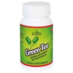 Green Tea Capsule Buy Online from Noida based Store Kudos Ayurveda, Green Tea Capsules, Store, Food, Larger, Essen, Meals, Yemek, Shop