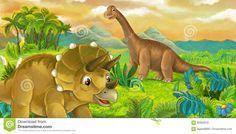 Dinosaur Photo, Cartoon Dinosaur, Tinkerbell, Disney Characters, Fictional Characters, Scene, Traditional, Disney Princess, Children