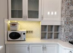 Компания Атмосфера при изготовлении мебели использует различные материалы: металл, натуральное дерево, ЛДСП, МДФ, шпон, стекло, пластик, камень, бетон. А также комплектующие и фурнитуру ведущих европейских и российских производителей, которые проходят многоуровневую проверку качества, прежде чем попасть на производственную площадку. Stacked Washer Dryer, Washer And Dryer, Kitchen Cabinets, Home Appliances, Home Decor, House Appliances, Decoration Home, Room Decor, Washing And Drying Machine
