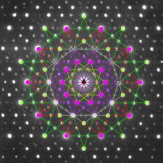 Ho-Mg-Zn E8-5Cube - Quasicrystal - Wikipedia, the free encyclopedia