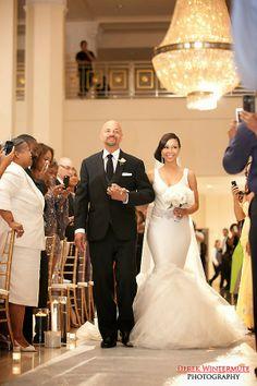 The wedding of Kierra & Harry Douglas Wedding Design & Planning by Tiffany Cook - See more at: http://dreamdesignweddings.blogspot.com/2014/03/gorgeous-atlanta-wedding-of-nfl-wr.html#sthash.v2SrzTbv.dpuf