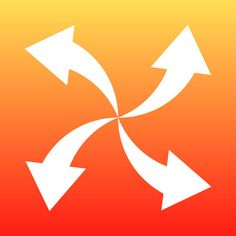 Where To Go? PRO find Points of Interest using GPS; $2.99  free!