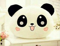 Un petit panda